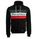 Großhandel Pullover & Sweatshirts: StoneGoose Herren Sweatshirt