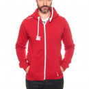Großhandel Pullover & Sweatshirts:Man Sweat Canadian Peak
