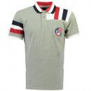 Großhandel Shirts & Tops: Polo Herren SS StoneGoose