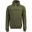 Großhandel Pullover & Sweatshirts:SWEAT MAN Canadian Peak