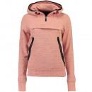 Großhandel Pullover & Sweatshirts: WOMEN SWEAT Canadian Peak