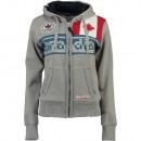 Großhandel Pullover & Sweatshirts:Canadian Peak Sweatshirt