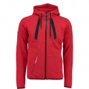 Großhandel Pullover & Sweatshirts: SWEAT GARCON Canadian Peak