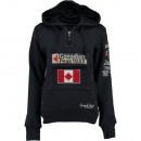 Großhandel Pullover & Sweatshirts: Canadian Peak Frauen Sweatshirt