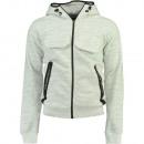 Großhandel Pullover & Sweatshirts: Canadian Peak Herren Sweatshirt