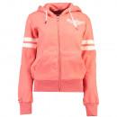 Großhandel Pullover & Sweatshirts:SWEAT FRAUEN STEIN GOOSE