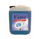 Großhandel Consumer Electronics:WC Reiniger 5 Liter