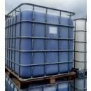 Fine Universal COLOR liquid detergent 1000L IBC