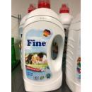 wholesale Laundry:Detergent Universal Gel,