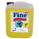 groothandel Reinigingsproducten: Purpose Cleaner  Lemon -  Allesreiniger ...