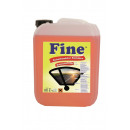 Fine Window  cleaner  concentrate 5 ...