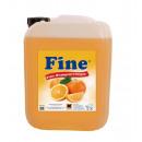 groothandel Reinigingsproducten: Oranje schoner Purpose Cleaner 10l