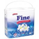 Fine Premium Detergent 5.1 Kg