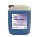 ,Autoshampoo,Profi Konzentrat, 5 Liter