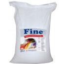 groothandel Wasgoed: Fijn Premium poeder 20Kg zak