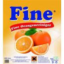 groothandel Reinigingsproducten: Oranje schoner  Purpose Cleaner 1000l