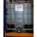 Großhandel Reinigung: Essigreiniger 1000  Liter IBC  Konzentrat ...