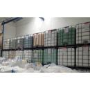 Großhandel Reinigung: Glasreiniger 1000L IBC Scheibenreiniger