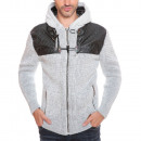 TIRE HOMME Geographical Norway BI-MATERIAL CON pos