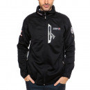 SOFSTSHELL RIGHTS  GEOGRAPHICAL NORWAY Treasur