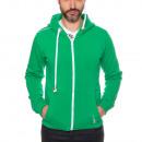 ingrosso Ingrosso Abbigliamento & Accessori: SUDORE MAN  Canadian Peak  CAPPUCCIO CON LE ...