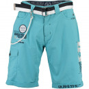 wholesale Shorts: BERMUDA MEN  Geographical Norway PINNACOLAD