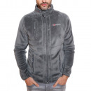 MAN POLAR Geographical Norway