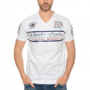 T-Shirt NIÑO Geographical Norway