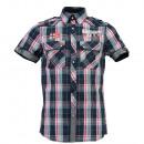 Großhandel Hemden & Blusen: HERREN Geographical Norway