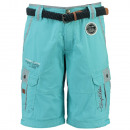 Großhandel Shorts: BERMUDA CHILD Geographical Norway