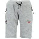 Bermudas hombre Geographical Norway