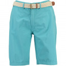 ingrosso Shorts: BERMUDA MEN PEAK CANADESE