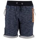 wholesale Shorts: BERMUDA MEN GEOGRAPHICAL NORWAY