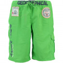 MAILLOT DE BAIN  ENFANT GEOGRAPHICAL NORWAY