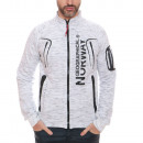 Großhandel Fashion & Accessoires: SWEAT KIND Geographical Norway
