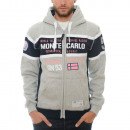 wholesale Fashion & Mode: SWEAT MAN Geographical Norway