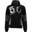 Großhandel Pullover & Sweatshirts: SWEAT HOMME GEOGRAPHICAL NORWAY