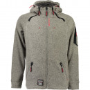 ingrosso Altro: MAN POLAR Geographical Norway