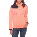wholesale Pullover & Sweatshirts: POLICE WOMEN Geographical Norway