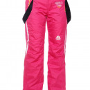 wholesale Skiwear: Skiwear CHILD GEOGRAPHICAL NORWAY
