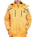 Abbigliamento da sci ANAPURNA MAN