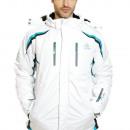 wholesale Skiwear:Skiwear ANAPURNA MAN