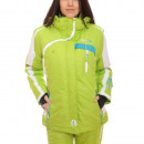 wholesale Skiwear: Skiwear WOMAN GEOGRAPHICAL NORWAY
