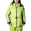 ingrosso Abbigliamento da sci: Abbigliamento da  sci BAMBINO GEOGRAFICA NORVEGIA