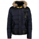 wholesale Fashion & Mode: PARKA MAN Geographical Norway
