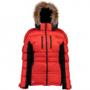 wholesale Coats & Jackets: PARKA WOMEN Geographical Norway