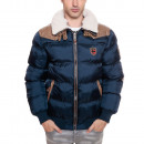 wholesale Coats & Jackets: PARKA MAN GEOGRAPHICAL NORWAY