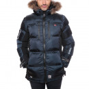 wholesale Fashion & Mode: Parka child Geographical Norway