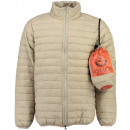 ingrosso Altro: Parka Men Geographical Norway
