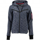 hurtownia Fashion & Moda: Kobiety Sweat Geographical Norway